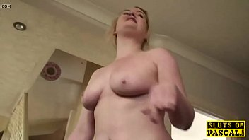 porn pissed swetheart monica Another dirty lil cocksucker pt2
