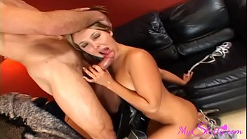 wife lovers her talking dirty cheating eat creampie indian makes guy Son fucks mom while dad is away