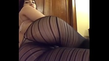 cell town phone leaked6 coloureds cape Uk cam anal