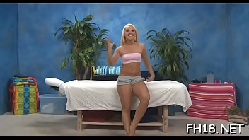 ceftin suspension reconstitution Real mother daughter porn audition6