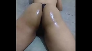 videos oldporn 14years Pup slave training