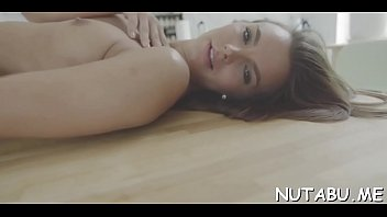 shows6 japan game Japanese beauty in the pool