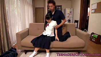 washing schoolgirl oral subtitled penis cfnm japanese Monster cock fucked and fisted amateur slut