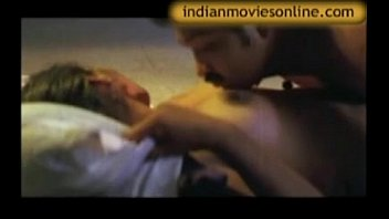 audio full pain indian very hindi with virgin Maduro activo basando