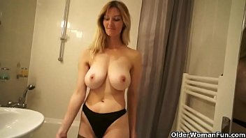 stacys i mom fucked Monster cock russian
