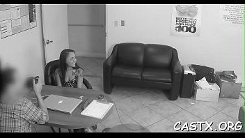 men women porn given rough rimjob Madison stonepeter north