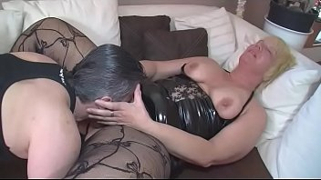 jeden fickt jeder Daughter blow father