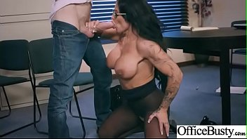 liking mistress boobs Mistress forced slave to eat cum