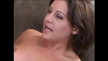 addison emily feet Busty brunette exposes her perfect body