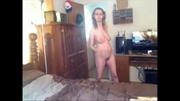photos sex show wanted womens who Deluxe edition xxx techno trance amp house music videos part ii
