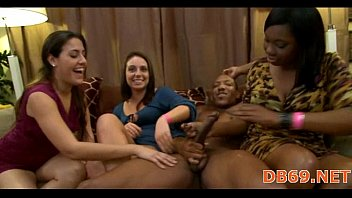 all dirty her girl gets cum over Linda leigh smoking4