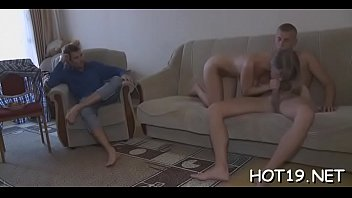 3gp position leone downlood sunny movie standing sex back in Retro forced woods
