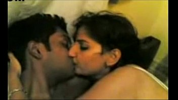 couple hottest indian Three guys takes turns fucking college babe in dorm room