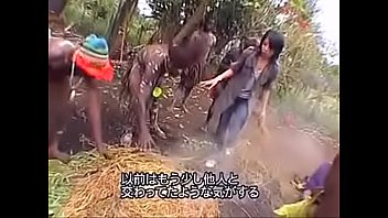 japanize sex interacial Begg to stop