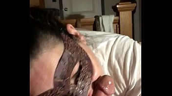 bear and club Brunette small tits fantasy