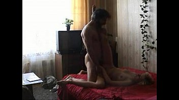 sister and brother fucking video Black daddy fucks white7