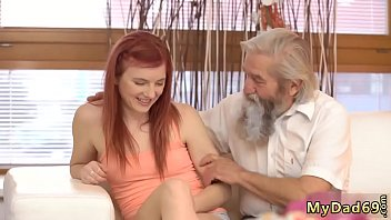 man and rimmed fat deept old Brother sister orgasms