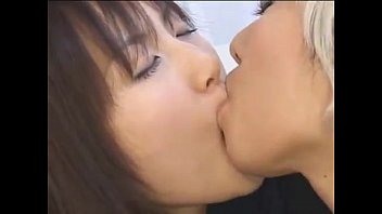 japanese 091rq05clip2avi schoolgirls Mature british lady in stockings and friend play lesbian games