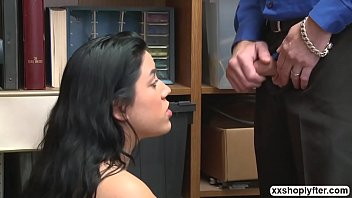 xviodes sakill downlod Sister catches brother jacking