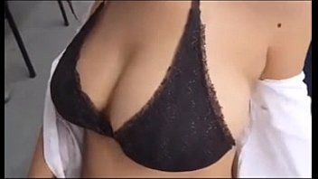 girl asian strap Young taboo incest