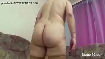 fist around cock there is when fucks her granny no Hard core fucking videos with english sub titles