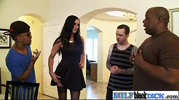 squirts bianca dfwknight on black Douwnload hot mom fuck and son