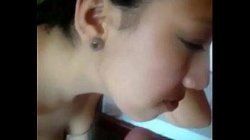 cumshots real compilation amateur Acadia venner and giovanny