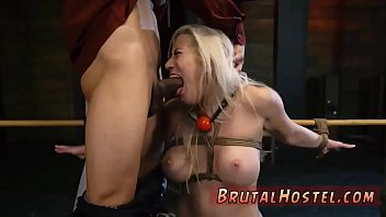 strapon big breast lesbian Wicked beauty is having an time with her fur pie