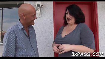 download shrada xxx Mother raped front of own son
