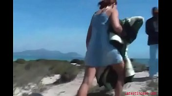 sister brother he sleep fucks when Beautiful indian college girl first time fuck 2016