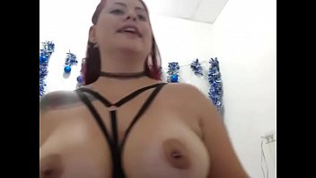 big girl muscle masterbation tit Everyone cum inside her pussy10