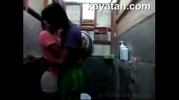 xnxx scandal pinay xxx all hd Sexy video girl and hors japan
