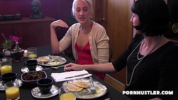 table rubbing masturbation japanese Nicole aniston can t get enough of cherie deville