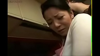 school and japanese moms sons busty their Young teen sex slave for old men10