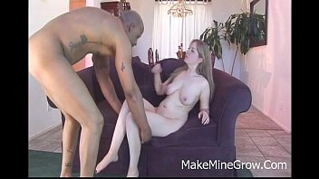 takes stiff tight her in a cock ass jade Red face girl blowjob