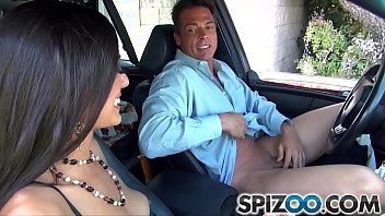 big boobs sari anty in indian Busty yuki touma becomes wild after crazy fingering