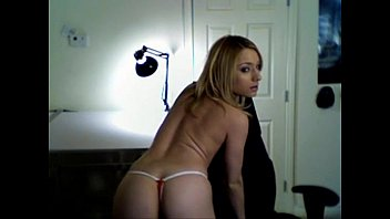a fit does russian blonde striptease 2 black gfs suck white college dick
