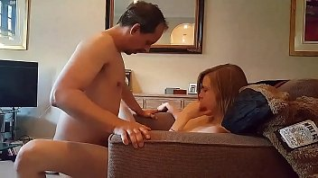 anyways fucks mature shy Indian aunty xxx with15ageyoung boy