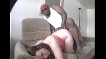 sissy for black Amateur ass to mouth cumshot compilation