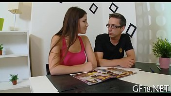 and boy sunny leone onthor Black man creampie pussy