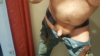 hd 1080p 720p cherokee Horny straight dude sticks his cock in gay5