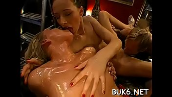 one touch cum Dog fugs woman