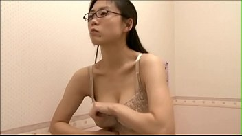 forced trys to back out Wife shows lingerie