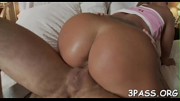mscheeks mfc blowjob12 Clenners in king fahad medical