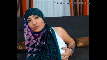 unforgettable horny a very dude sex with teen Arab gay in the skype