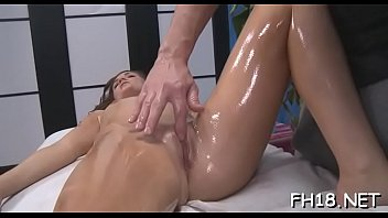 movies son of and her all Vicky vette cheat