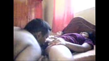 hidden couple chested desi Nerdy girl is swallowing every last drop of her bf cum