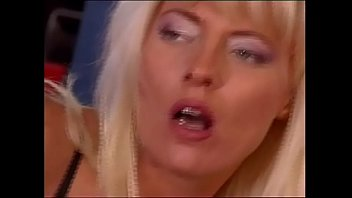 girl tits shemale Ass worship mean bitches5