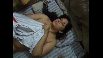 bhabi and aunty chiludai rape indian fuck Asian young wife used