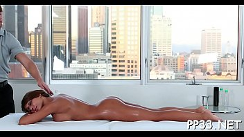 riding charms lusty rod hotties demure dude Two nice black asses in store
